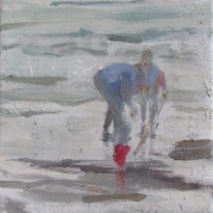 sand-sifters-miniature-painting